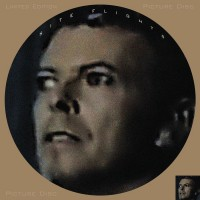 Image of David Bowie - Nite Flights - Picture Disc Edition