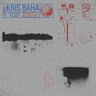 Image of Kris Baha - Can't Keep The Fact