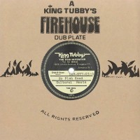 Image of Cultural Roots & King Tubby - No Fish Head