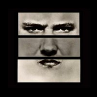 Image of Meat Beat Manifesto - Impossible Star