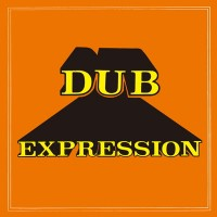 Image of Errol Brown & The Revolutionaries - Dub Expression