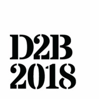 Image of D2B - D2B 2018
