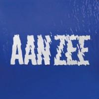 Image of AAN ZEE - EP1