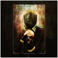 Image of Ghostface Killah & Apollo Brown - The Brown Tape
