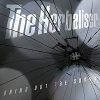 Image of The Herbaliser - Bring Out The Sound