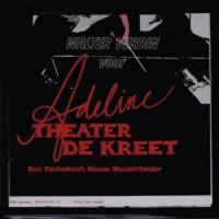 Image of Walter Verdin - Voor Adeline