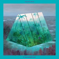 Image of Okkervil River - In The Rainbow Rain
