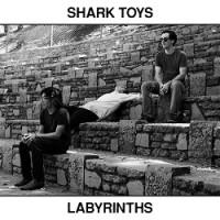 Image of Shark Toys - Labyrinths