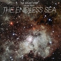 Image of The Sunset Strip - The Endless Sea