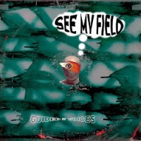 Image of Guided By Voices - See My Field