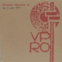 Image of Michael Chapman - LIVE VPRO 1971