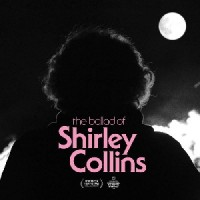 Image of Various Artists - The Ballad Of Shirley Collins