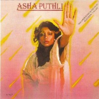 Image of Asha Puthli - She Loves To Hear The Music