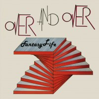 Image of Fantasy Life - Over And Over
