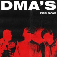 Image of DMA's - For Now