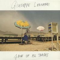 Giuseppe Leonardi - Jack Of All Trades