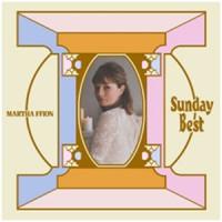 Image of Martha Ffion - Sunday Best