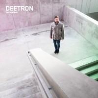 Image of Various Artists - DJ Kicks - Deetron