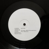 Image of James Welsh - Thread Remixes - Inc. Radio Slave, Ozel Ab