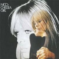 Image of Nico - Chelsea Girl