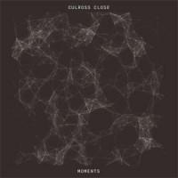 Image of Culross Cross - Moments