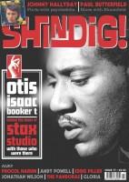 Shindig! - Issue 77