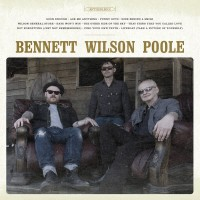 Image of Bennett Wilson Poole - Bennett Wilson Poole