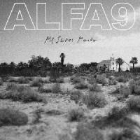 Image of Alfa 9 - My Sweet Movida