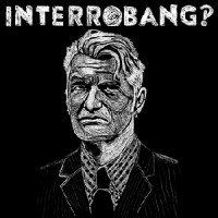 Image of Interrobang - Interrobang