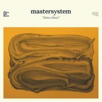 Image of Mastersystem - Dance Music