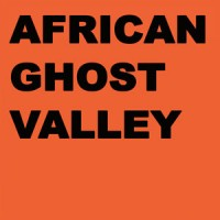 Image of African Ghost Valley - Colony