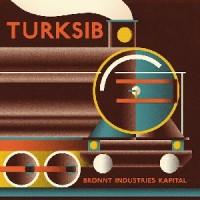 Image of Turksib - Bronnt Industries Kapital
