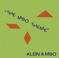 Klein & MBO / Warrior - The MBO Theme