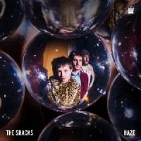 Image of The Shacks - Haze