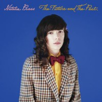 Image of Natalie Prass - The Future And The Past