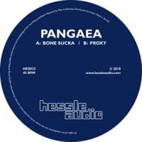Image of Pangaea - Bone Sucka