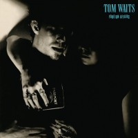 Image of Tom Waits - Foreign Affairs - Remastered