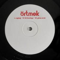 Image of Örtmek - Örtmek 01