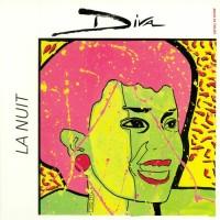 Diva - La Nuit
