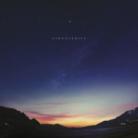 Image of Jon Hopkins - Singularity