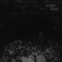 Image of Nest Egg - Nothingness Is Not A Curse