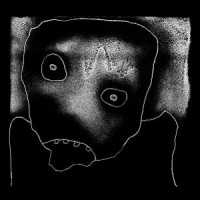Image of Echo Collective - Echo Collective Plays Amnesiac
