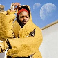 Image of Serpentwithfeet - Soil