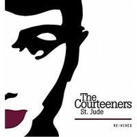 Image of The Courteeners - St. Jude - Re:Wired