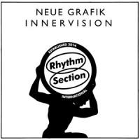 Image of Neue Grafik - Innervision
