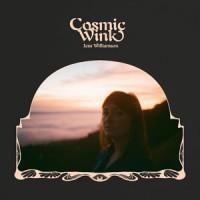 Image of Jess Williamson - Cosmic Wink