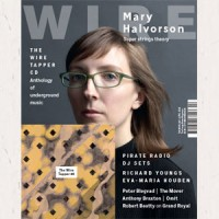 Image of The Wire - Issue 410 - April 2018