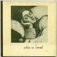 Image of Jean-Jacques Perry - Prelude Au Sommeil