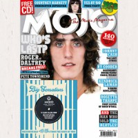 Image of Mojo - May 2018