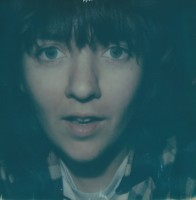 Courtney Barnett - City Looks Pretty / Sunday Roast
